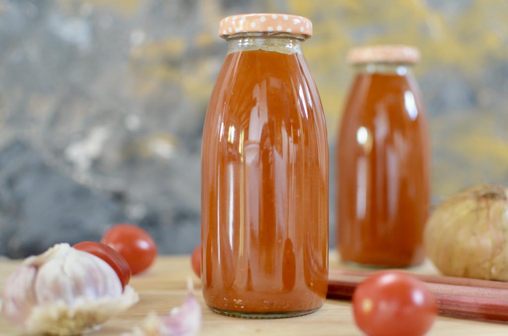 rhabarber_ketchup