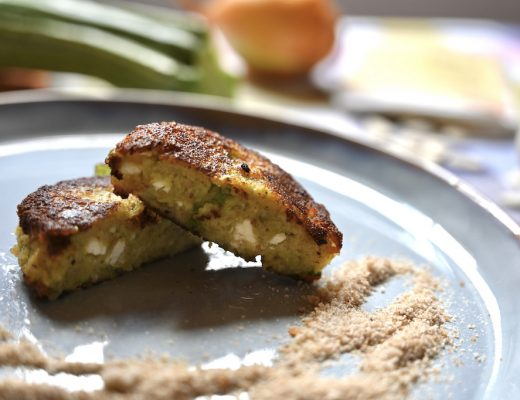 zucchini_frikadellen-zucchini_rezept